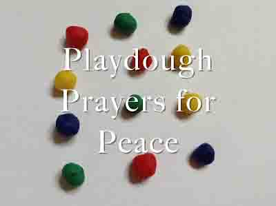 Playdough1