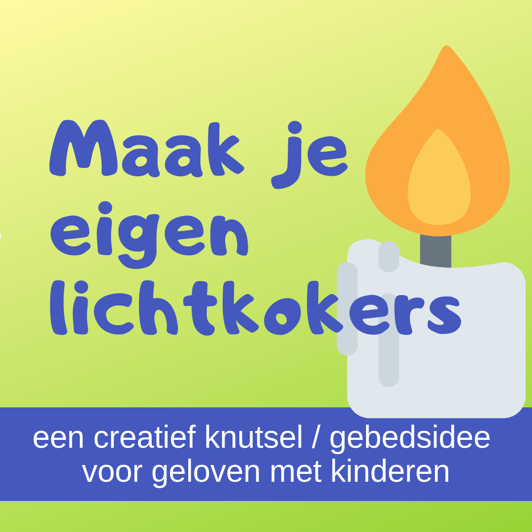 Bijbelse Kleurplaten Huis Op De Rots.1025 Ideeen