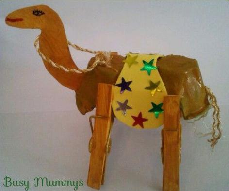 kamelen2